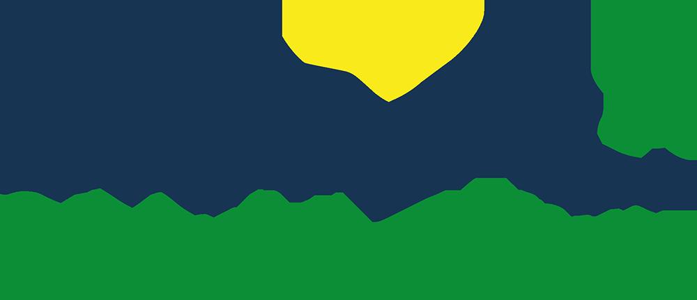 Wohnstift Myosotis